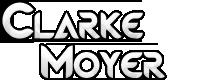 Clarke Moyer